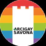 Arcigay Savona